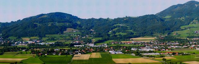 Kirchdorf-Micheldorf (Gigapano)
